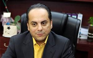 حمله معاون سابق به مدیران فعلی استقلال: بگویید دلارها را کجا فروختید