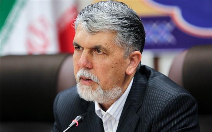 صالحی:دلگیری عمیقی در نیمه خرداد به سراغمان می آید