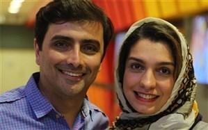 امین زندگانی و الیکا عبدالرزاقی راوی مستند«سمفونی قهرمانان» میشوند