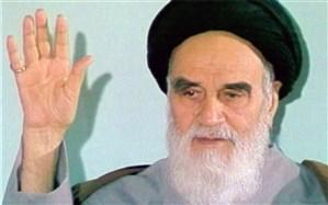 بیان شخصیت امام خمینی(ره) از نگاه شخصیت های جهانی