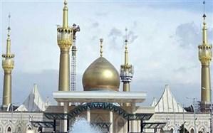 تمهیدات حملی و نقلی شهرداری به مناسبت سالگرد ارتحال امام(ره)