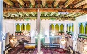 هویت بافتهای تاریخی سطح شهر ارومیه حفظ می شود
