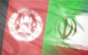 واکنش ایران به تمدید آتشبس بین طالبان و افغانستان