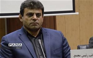 مدیرکل ورزش و جوانان استان البرز: خانه استارتاپ ها موجب عملیاتی شدن خلاقیت و ایده های جوانان می شود