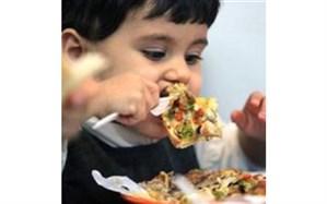 مهمترین عوامل شیوع چاقی در ایران