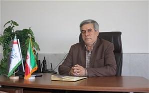 آموزش و پرورش استان زنجان از خانواده هتاک شکایت کرده است