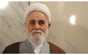 خاطره ناطقنوری از معیار شهید بهشتی درباره انتخاب رئیس  صداوسیما