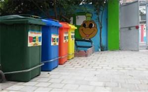 آییننامه اجرایی مدارس سبز تا اول مهرماه  امسال تهیه میشود