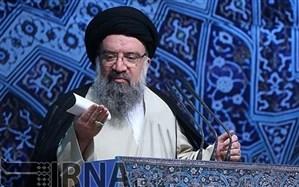 نماز عید سعید قربان به امامت آیت الله خاتمی برگزار می شود