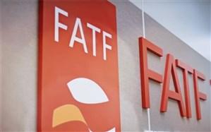 عضو کمیسیون اقتصادی مجلس: جنجالها برسر FATF سیاسی است