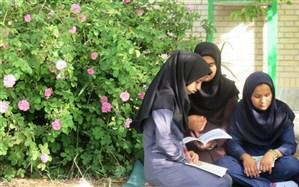 پروژه «مدرسه سبز» در کشور اجرا میشود