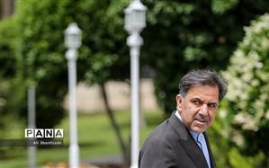 پیشنویس اصلاح قانون مالیات برای حمایت از مستاجران تقدیم دولت شد