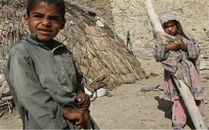 یارمحمدی، نماینده زاهدان : اکثر کودکان چابهار و زابل به کودکان کار تبدیل شدهاند