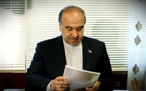 وزیر ورزش اولویتهای راهبردی ورزش همگانی را ابلاغ کرد