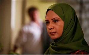 «مادرانه» سعید نعمت الله در «سی سریال»
