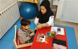 مدرسه ویژه کودکان مبتلا به سندرم داون در اردبیل ایجاد می شود