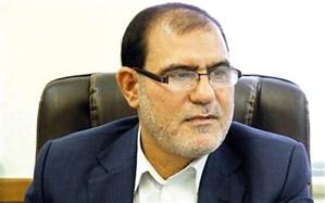 درخواست دادستان کل کشور از رئیس قوه قضاییه برای حذف دادسرا در ۵۰ شهرستان