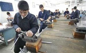 اختصاص 21 میلیارد ریال برای تامین تجهیزات هنرستانها در خوزستان