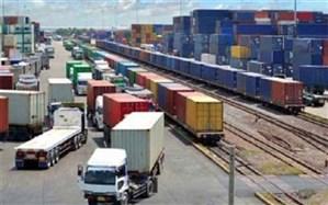 رئیس کل گمرک مطرح کرد: هشدار درباره سوءاستفاده از کارتهای اجارهای برای صادرات