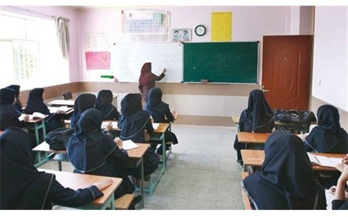 استخدام نیروی حق التدریس