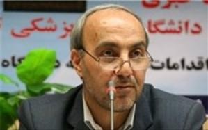 22 مرکز سلامت در کلانشهر تبریز راه اندازی شده است