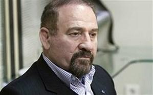مجمع تشخیص؛ رویکرد قابل دفاع