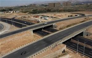 احداث فاز دوم بلوار سردار همدانی با اعتبار یک میلیارد و 200 میلیون تومان