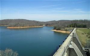 کارشناس صنعت آب: 70 درصد بارشهای کشور تبخیر میشود