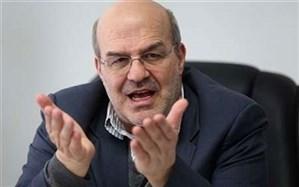  رئیس سازمان محیط زیست: بخش اعظم آب خوزستان را با یک اشتباه مهندسی شور کردیم