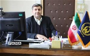آغاز ساخت 545 واحد مسکونی مددجویان کمیته امداد خراسان شمالی