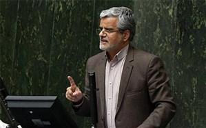 گزارش محمود صادقی از پیگیری پرونده متهمان ترور دانشمندان هستهای