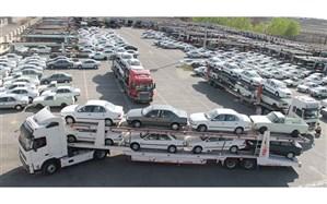 ورود وزارت صمت  در قیمتگذاری خودرو؛ بازار خودرو متعادل میشود