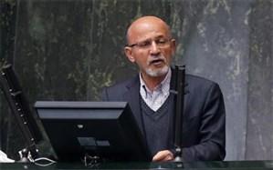 حیدری، عضو کمیته رفع حصر مجلس: شنیدهایم رئیس قوه قضاییه به رفع حصر تمایل دارد
