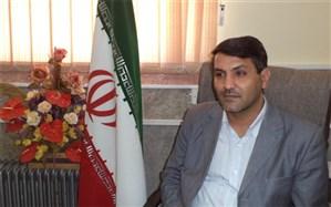 تهران رتبه برتر پژوهشسراهای دانشآموزی کشور را کسب کرد
