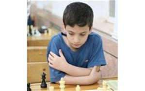 راهیابی دانش آموز شطرنج باز خوزستانی به رقابت های جهانی بلاروس