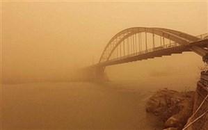 3 استان در اولویت نخست طرحهای مقابله با گرد و غبار هستند