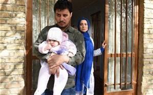 جواد عزتی «دردسرهای عظیم»ش را به شبکه سحر آورد