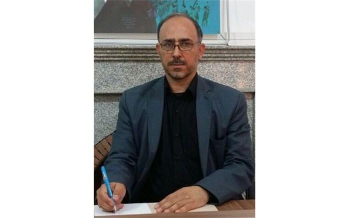 دکتر فخاریان