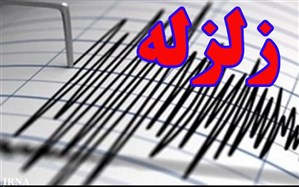 زلزله به اکثر منازل روستایی در اندیکا خسارت وارد کرد