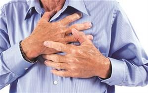 پنجاه  درصد مرگ و میر استان  گلستان ناشی از بیماری های قلبی و عروقی است
