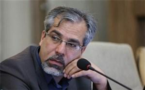 رئیس انجمن آسیبشناسی اجتماعی: انکار اتفاقاتی مثل تعرض به دختربچه افغان کمکی به حل بحرانها نمیکند