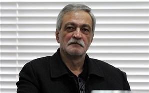 اعلام زمان مراسم تشییع دکتر قانعیراد