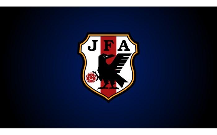 فدراسیون فوتبال ژاپن