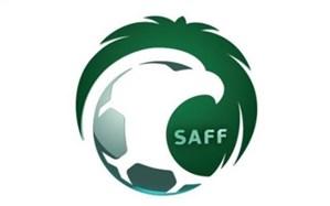 عربستان نامزد میزبانی از لیگ قهرمانان آسیا شد