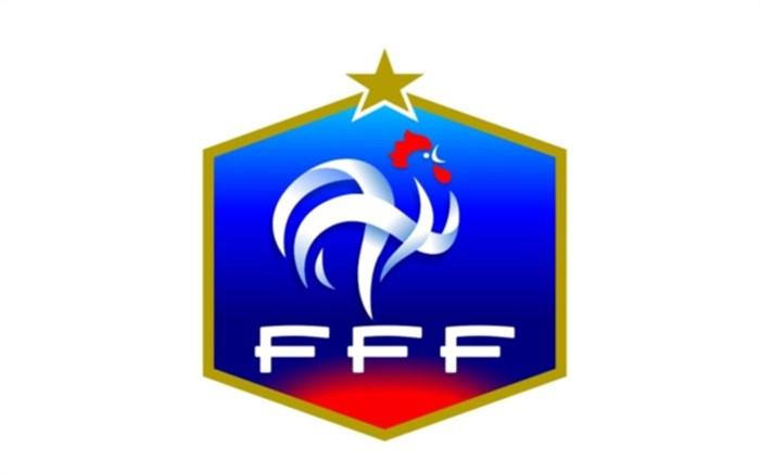 فدراسیون فوتبال فرانسه