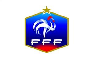 تصمیم مهم فرانسویها برای فوتبال در شرایط کرونا