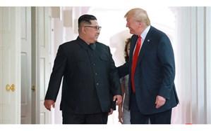مذاکرات آمریکا با کرهشمالی به بنبست خورد