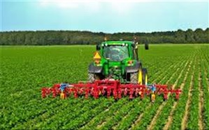 27 خرداد روز جهاد کشاورزی