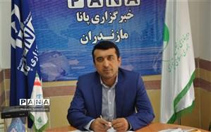 همایش دانشآموزان خبرنگار مازندران برگزار میشود