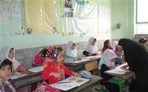 برگزاری کلاسهای آمادگی ویژه نوآموزان مناطق دو زبانه خراسان رضوی از نیمه دوم تیر